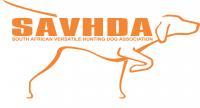 South African Versatile Hunting Dog Association