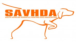 SAVHDA_logo_JPEG_Orange_CMYK_colours.jpg