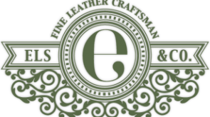els_fine_leather_craftsman.png